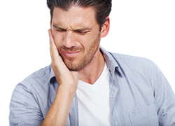 Why Some Tooth Pain Comes on so Suddenly