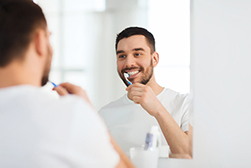 Brushing Your Teeth Too Long Can Leave Your Teeth in Pain