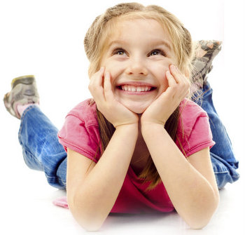 Your child may be ready for early orthodontic treatment.